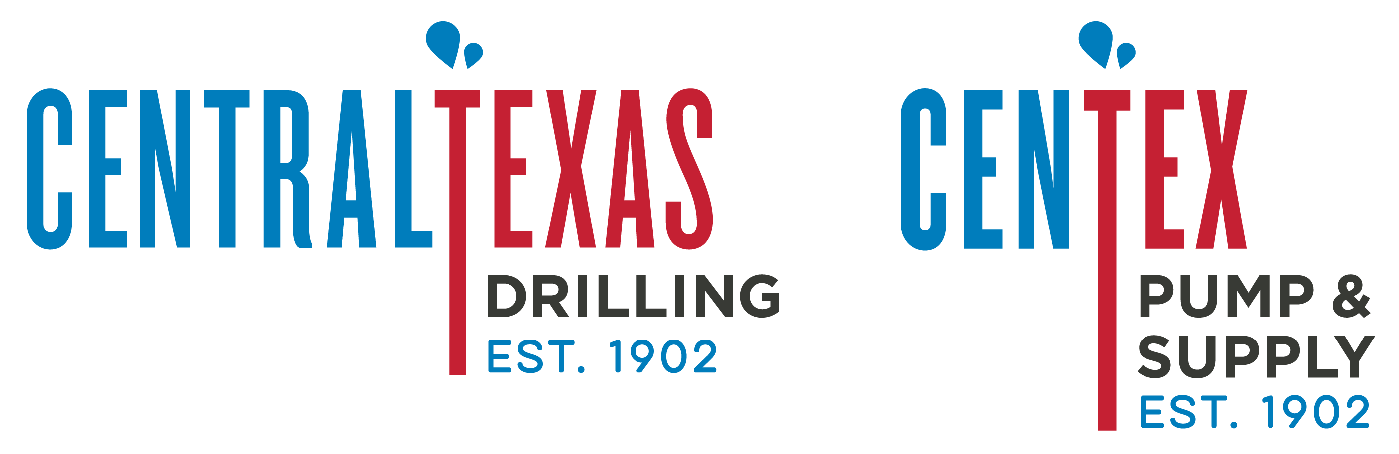 Central Texas Drilling